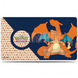 Pokémon Charizard 2020 Play Mat