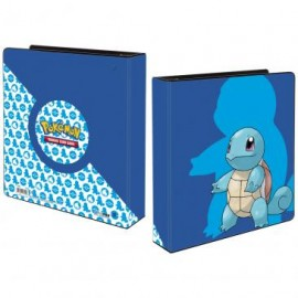 "Pokémon Squirtle 2020 2 "" album"