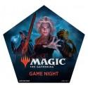 MTG Game Night Kit box 2019