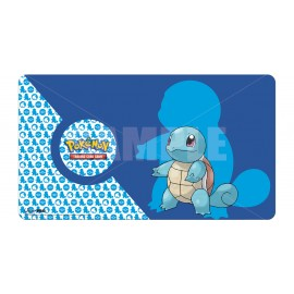 Pokémon Squirtle 2020 Play Mat