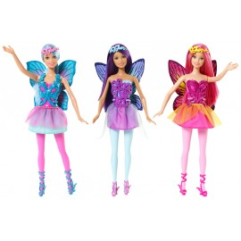 Barbie End Fairy Assortment (12)