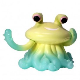 Dungeons and Dragons Flumph Adorable Power figure