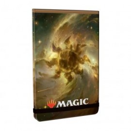 MTG Celestial Plains Life pad