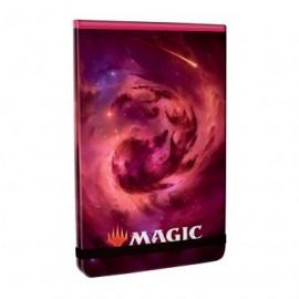 MTG Celestial Mountain Life pad