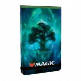 MTG Celestial Forest Life pad