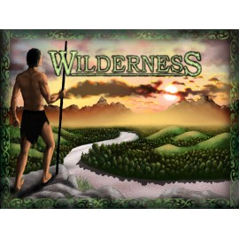 Wilderness A Game of Survival