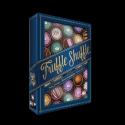 Truffle Shuffle - Board Game