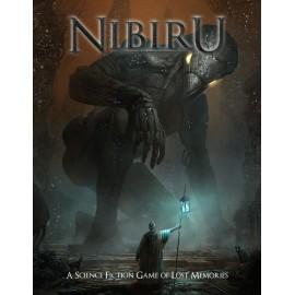 Nibiru - RPG