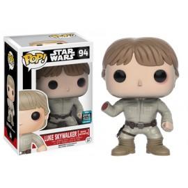 Star Wars 94 POP - Luke Skywalker Bespin Encounter EXC