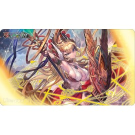 Force of will Labor day Playmat