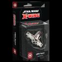 Star Wars X-Wing: LAAT/i Gunship Expansion Pack
