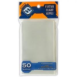 Tarot Sleeves (50)
