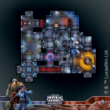 Star Wars: Imperial Assault: Malastarian Outpost