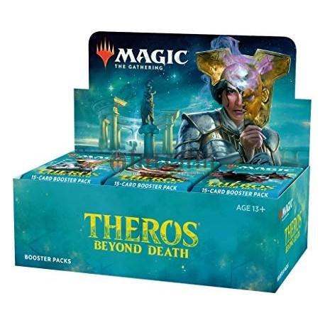 MTG Theros Beyond Death Booster display (36) Français