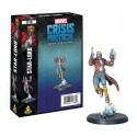 Marvel Crisis Protocol: Star-Lord (CP18)