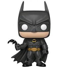 Heroes:275 Batman 80th - Batman (1989)