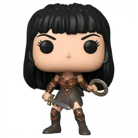 Television:895 Xena Warrior Princess - Xena