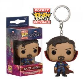 POP Keychain - Marvel - Doctor Strange - Doctor Strange