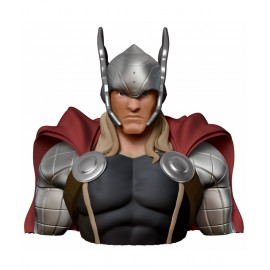 Bust Bank - Marvel - Thor 20cm