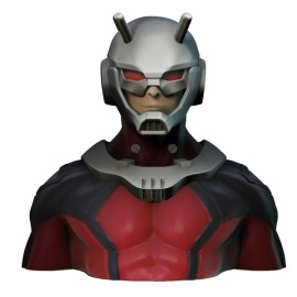 Bust Bank - Marvel - Ant-Man 20cm