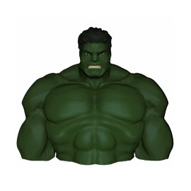 Bust Bank - Marvel - Hulk 20cm
