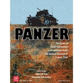 Panzer expansion 4 wargame