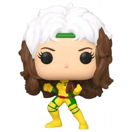 Marvel: X-Men Classic- Rogue