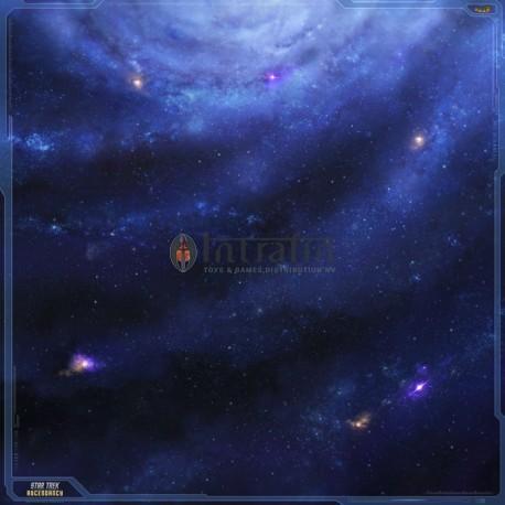 Star Trek Ascendancy: Play Mat