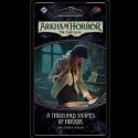 A Thousand Shapes of Horror Mythos Pack: Arkham Horror LCG Exp