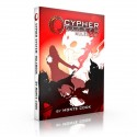 Cypher System Rulebook 2e