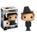 Television 384 POP - Once upon Time - Zelena