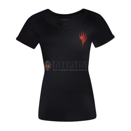 Magic The Gathering - Wizards - Women's T-shirt - M