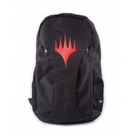 Magic the Gathering Backpack Planeswalker