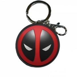 Keychain - Marvel - Deadpool