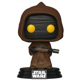Star Wars: Star Wars - Classic Jawa