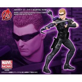 Marvel - Hawkeye ARTFX Statue