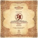 Trickerion: Dahlgaard's Academy EN expansion boardgame