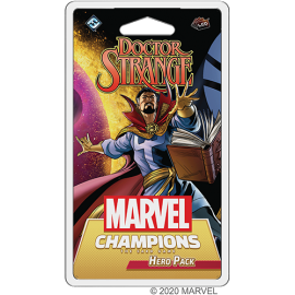 Marvel Champions: Dr Strange Hero Pack
