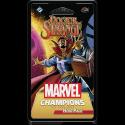 Marvel Champions: Dr Strange Hero Pack