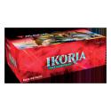 MTG Ikoria: Lair of Behemoths Booster Display (36) Spanish