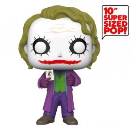 """Heroes: DC - 10"""" Joker"""