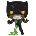 Marvel: Marvel Zombies - Black Panther