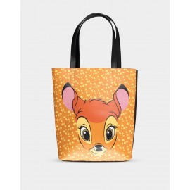 Disney - Bambi - Shopper Bag