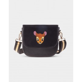 Disney - Bambi - Small Flap Shoulder Bag