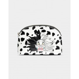 Disney - 101 Dalmatians - Ladies Wash Bag