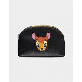 Disney - Bambi - Ladies Wash Bag