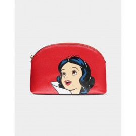 Disney - Snow White - Ladies Wash Bag