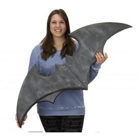 DC Comics - Oversized Foam Prop - Batarang