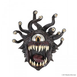 Dungeons & Dragons: Beholder Trophy Figure