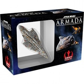 Star Wars Liberty Expansion Pack